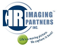 shop.hrimaging.com