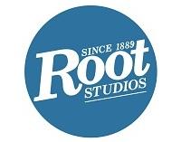 rootseniors.com